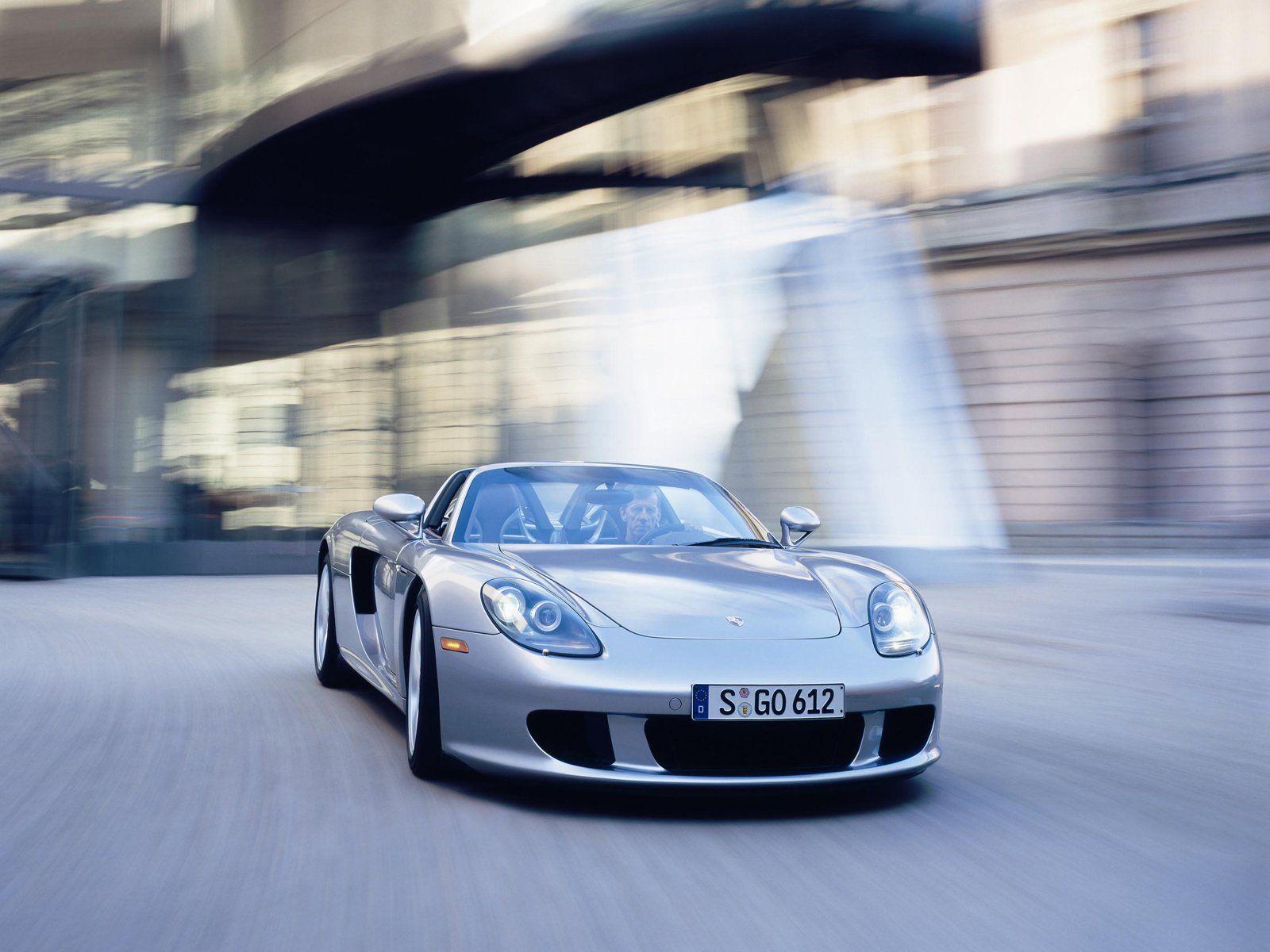Porsche 8505/a tT5VbVt