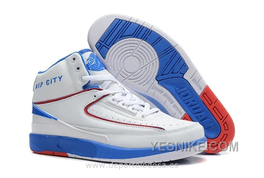 Big Discount 66 OFF Air Jordan 2 Hombre Aprs Le Succs De La Premire Air Jordan Nike Jordan 2