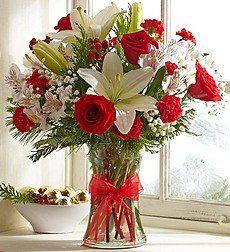 1-800-Flowers – Fields of Europe for Christmas – Large  http://www.fivedollarmarket.com/1-800-flowers-fields-of-europe-for-christmas-large/