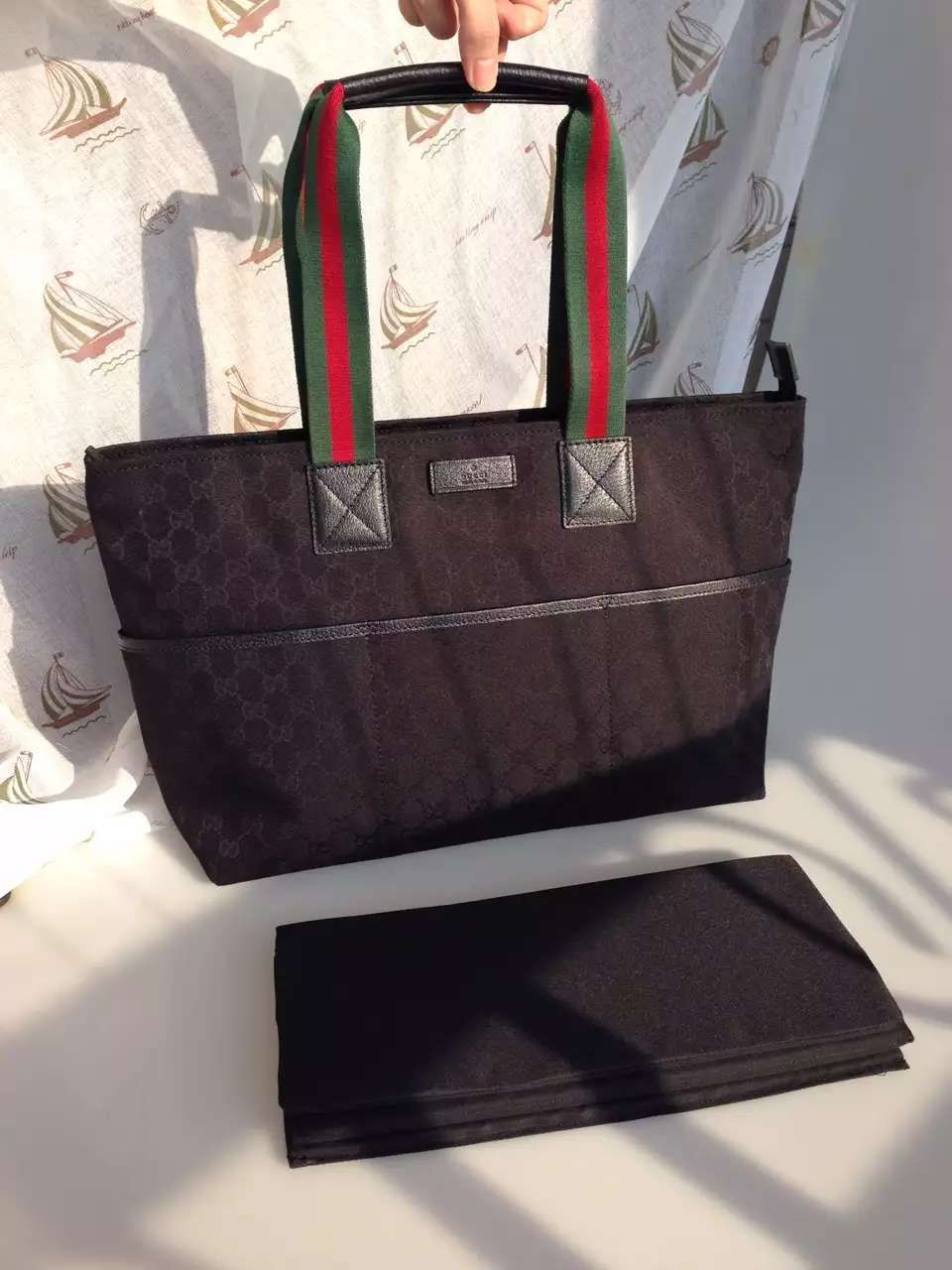 gucci Bag, ID : 48283(FORSALE:a@yybags.com), gucci shoes, gucci backpack wheels, gucci designer wallets, gucci mens backpacks, gucci brand name bags, gucci purse online, gucci laptop backpack, gucci women s wallet, gucci malaysia online store, gucci backpacks 2016, gucci rucksacks, 賲賵賯毓 睾賵鬲卮賷, gucci red briefcase, gucci business #gucciBag #gucci #gucci #store #paris