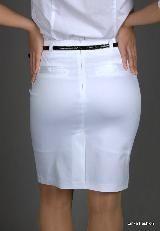 Под юбками вид сзади — img 1
