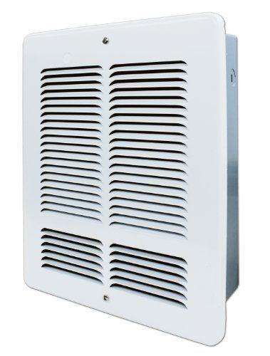 40++ Bathroom wall heater ideas in 2021