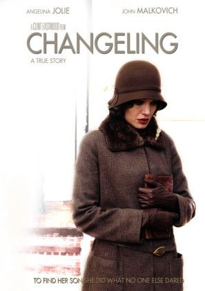 Changeling Poster Id 1328150 Changeling Movies Full Movies Online Free