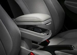 2011-2012 Honda CR-Z Armrest at partscheap.com