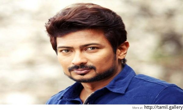Udhayanidhi selects Atharvaa director - http://tamilwire.net/55024-udhayanidhi-selects-atharvaa-director.html