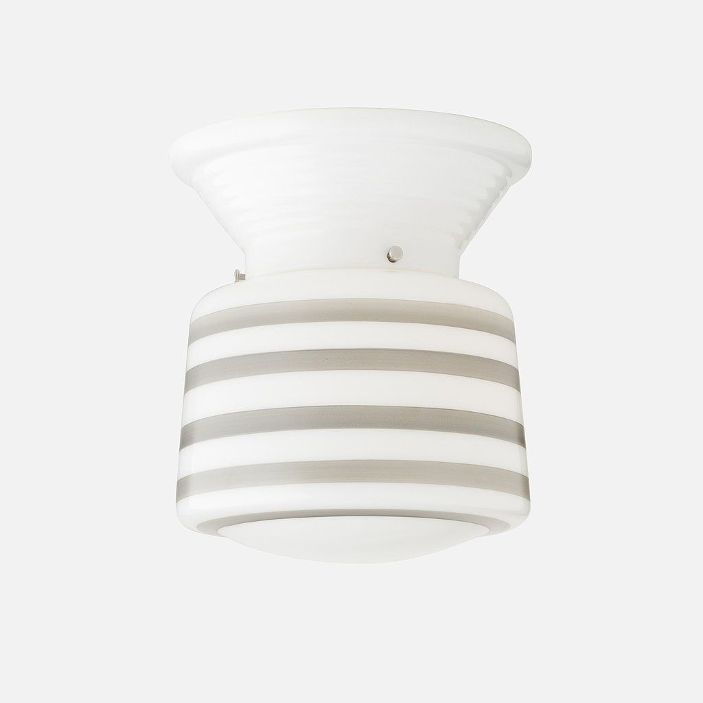 Surface Mount Fixtures Ceiling Mounted Lights School House Lighting Pantry Lighting