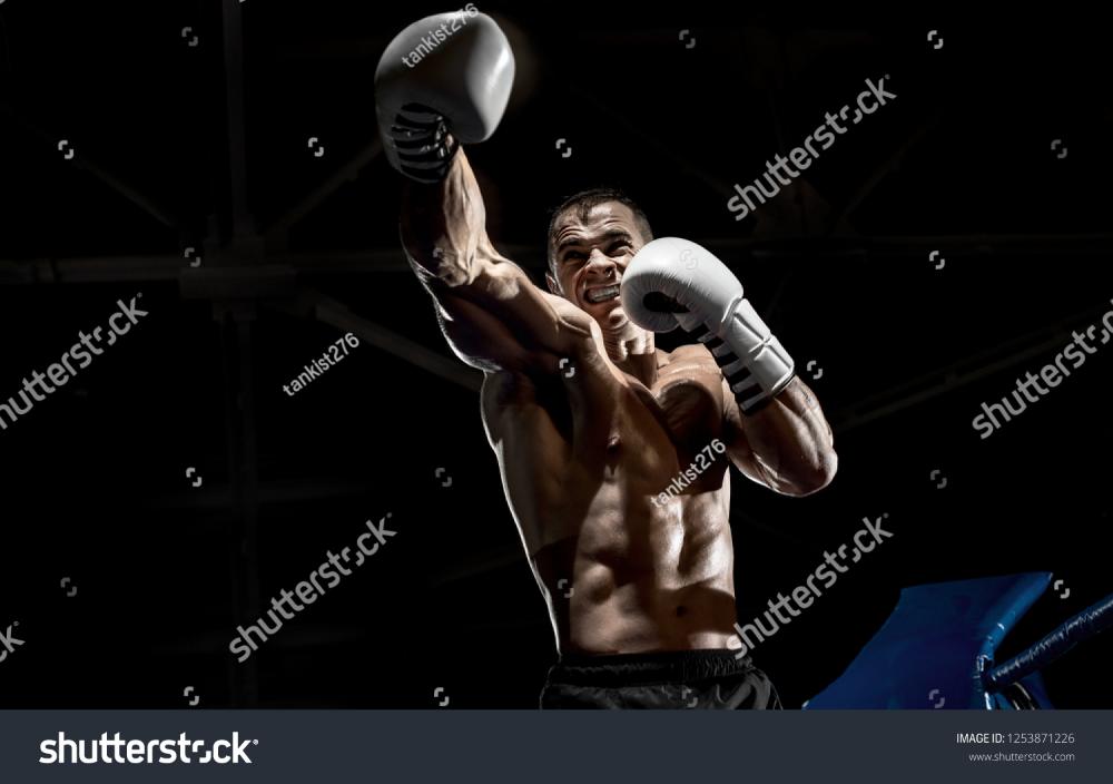 Boxing Ring Wallpaper Hd Image Wallpaper Background Wallpaper Tumblr