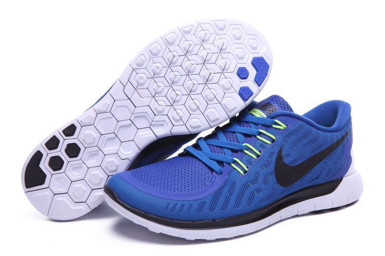 Nike Free Run 5.0 +2 Homme,free nike run,nike lunar - http   www ... 802c79f8cf8f
