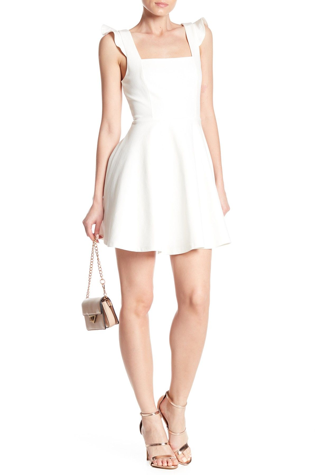 Dresses Nordstrom Rack In 2021 Lace Sheath Dress Classic Sheath Dress Dresses [ 1368 x 912 Pixel ]