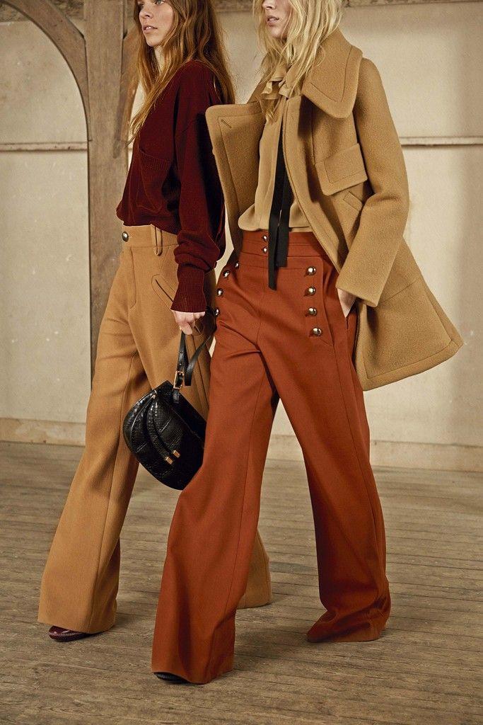 Photo of Mode der 70er: An diesem Retro-Trend kommt jetzt keiner vorbei!
