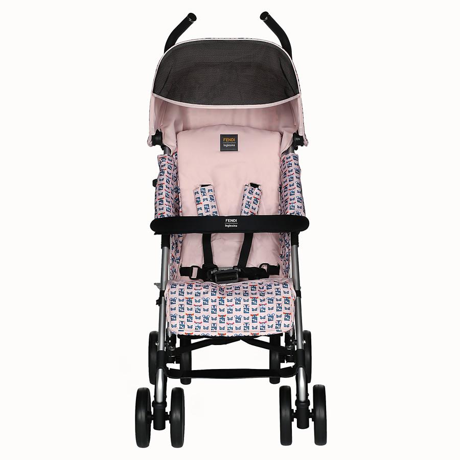 21+ Inglesina dior stroller price ideas