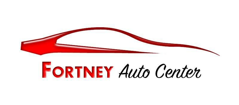 Simple, Friendly, and Affordable automotive maintenance and repair in Bowling Green, OH. Available 7 days / week. ASE Certified repairs. 1 year warranty on parts & labor.