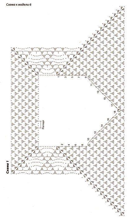 Тирамису пошаговый рецепт с фото