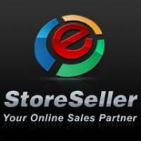 eStoreSeller - About #webdesign @eStore Seller