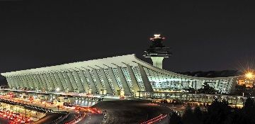 968d6bf8d3f5a1cbe8cc0a2b92c8d4c3 - How To Get From Washington Dulles To Downtown Dc