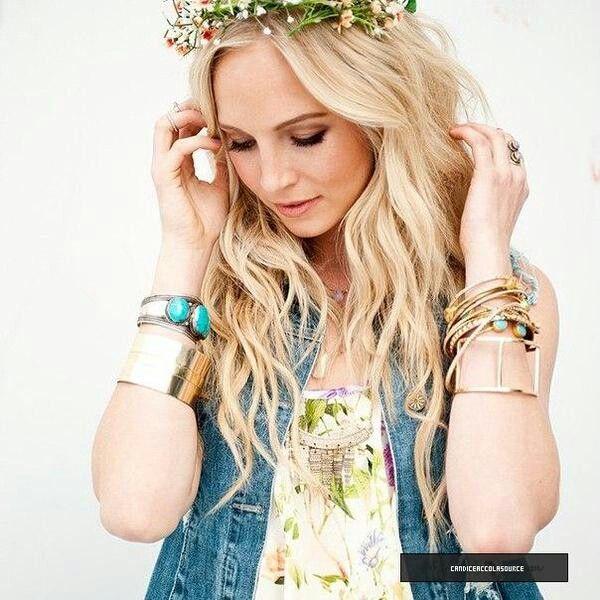Beautiful!> @emankashif93 this is Caroline....