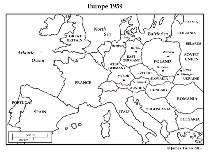 map of germany after ww2, liechtenstein germany, printable map of germany, map of germany 1948, map of germany before wwii, map of europe with distances, russia and germany, map of great britain and usa, map of germany before ww2, map of great britain and scotland, detailed map germany, trier germany, vilseck germany, map of great britain and ireland, map of great britain and norway, map of western europe and uk, map of divided germany, map of great britain and europe, map of britain and france, map of great britain and united states, on map of great britain and germany east west