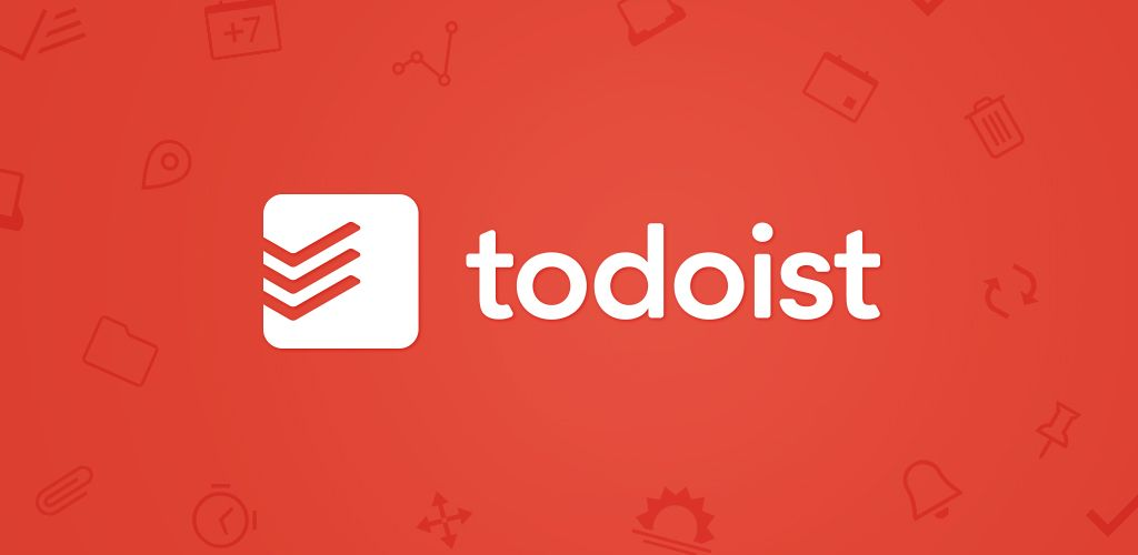 Todoist. Manage your tasks, put them into projects and be alerted when and where you like.