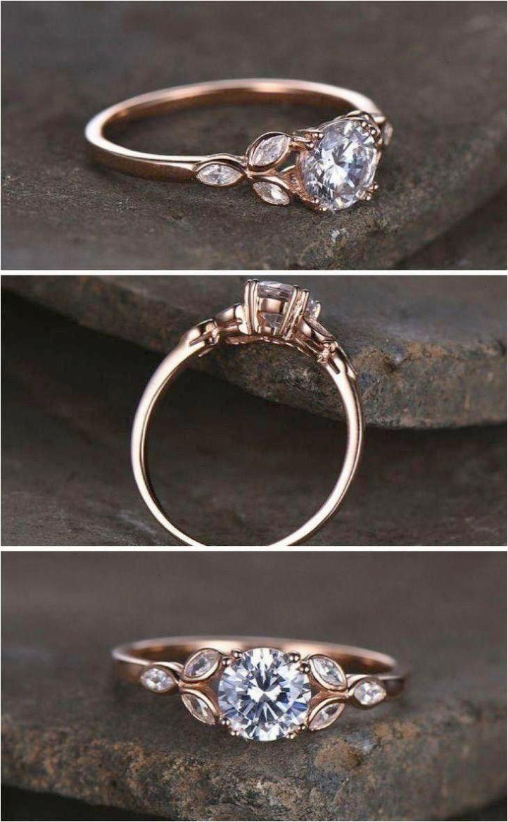 Custom Mens Diamond Wedding Bands since Jewellery Shops