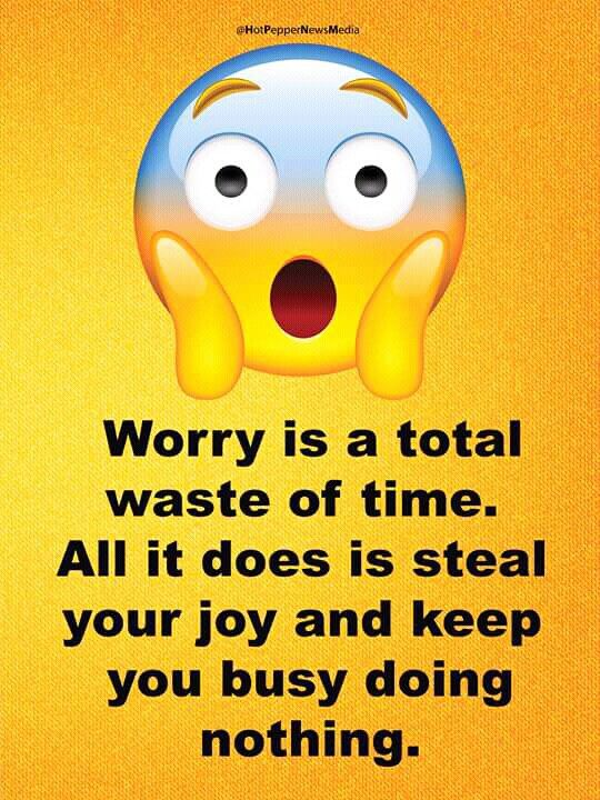 Dont Worrybe Happy Quotes On Life Love Happiness Happy
