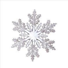 résultat de recherche d images pour dessin de flocon de neige tatoo