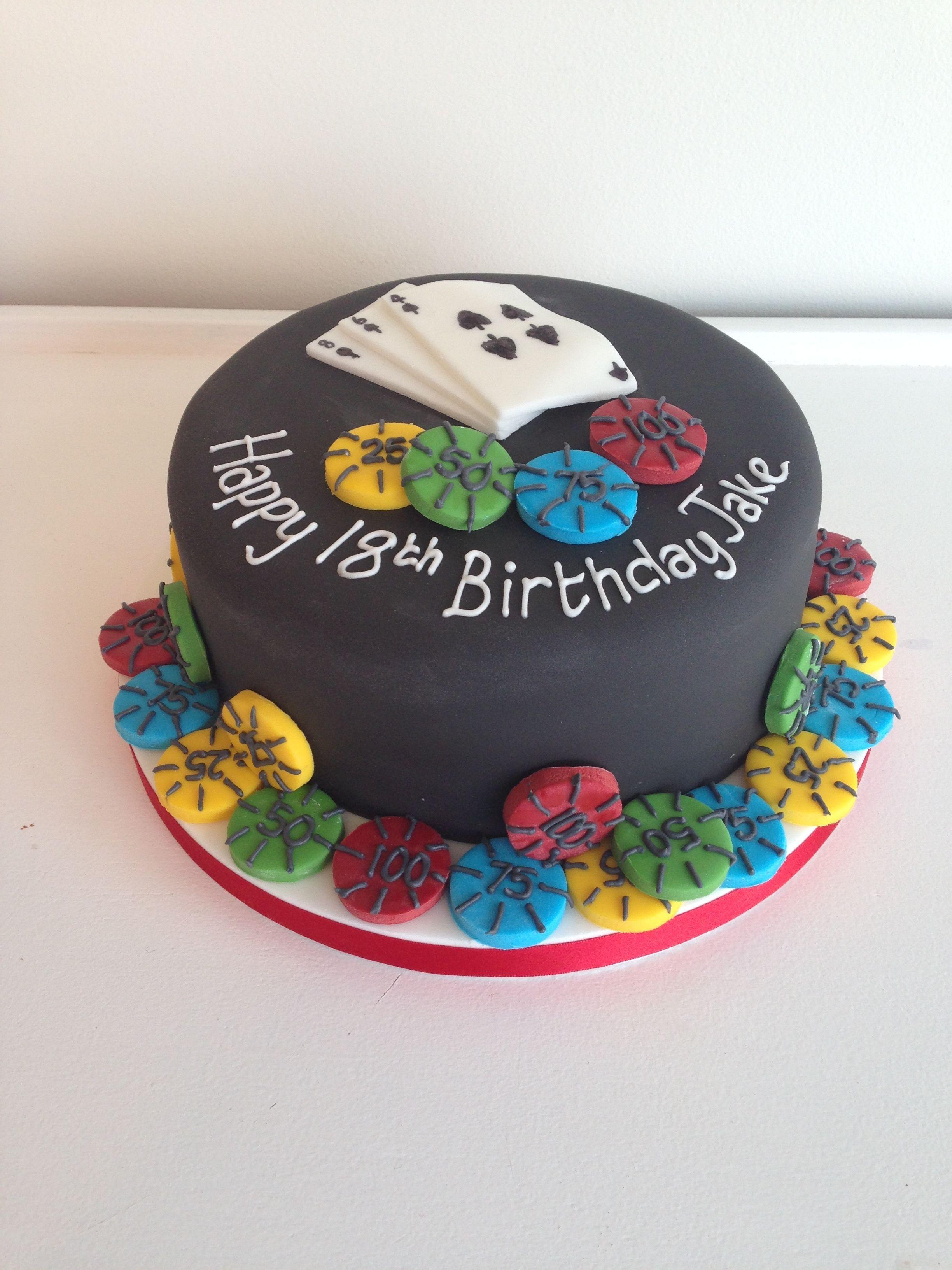 Male Birthday Cakes Bedfordshire, Hertfordshire