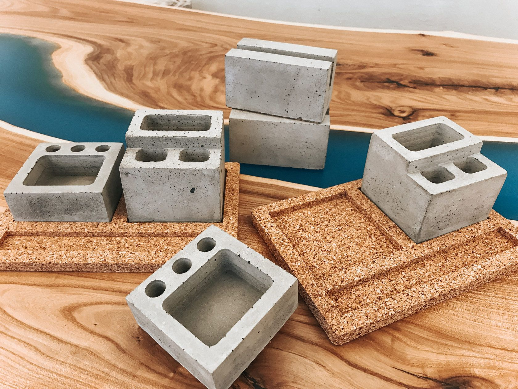 Заказать работы по бетону купить краску для бетона для наружных работ в москве
