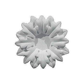 Small Detail Flower 220mm 22 Www Cornicecentre Co Uk Mouldings Cornice Ceiling