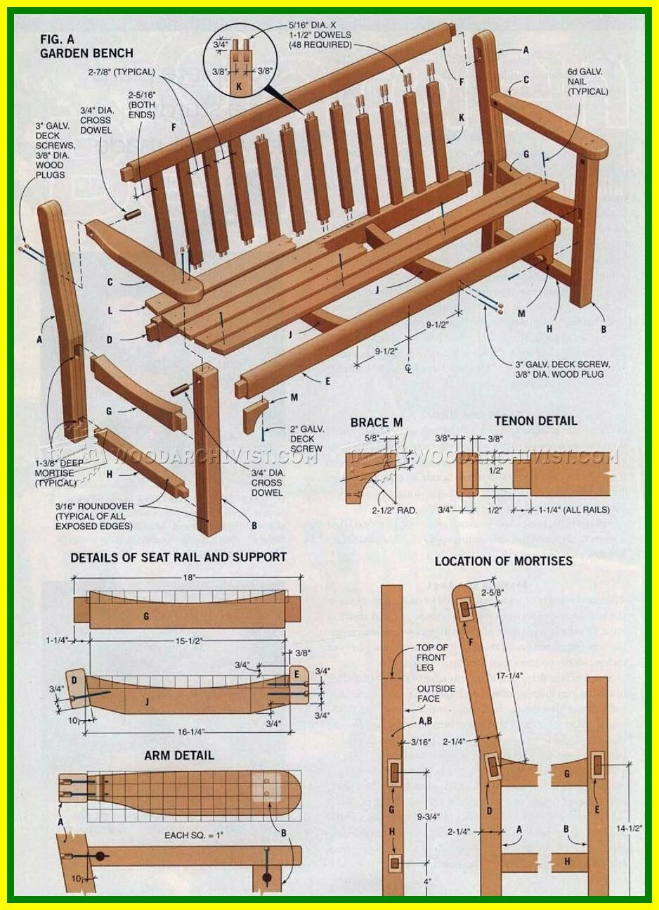 68 Reference Of Outdoor Garden Bench Plans In 2020 Outdoor Furniture Plans Garden Bench Plans Wood Furniture Plans