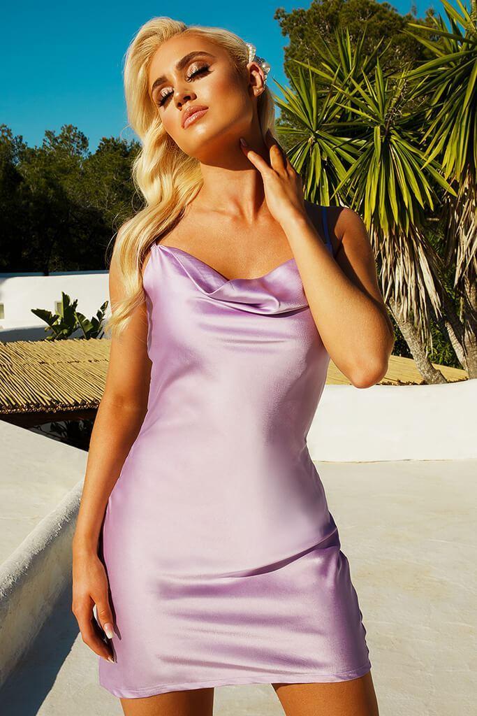 45++ Bodycon mini dress homecoming ideas in 2021