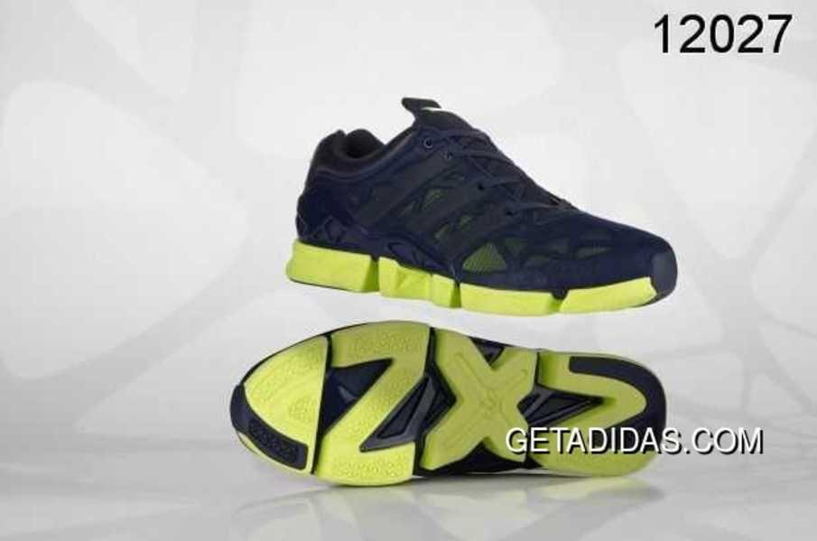 http://www.getadidas.com/adidas-h3lium-zxz-