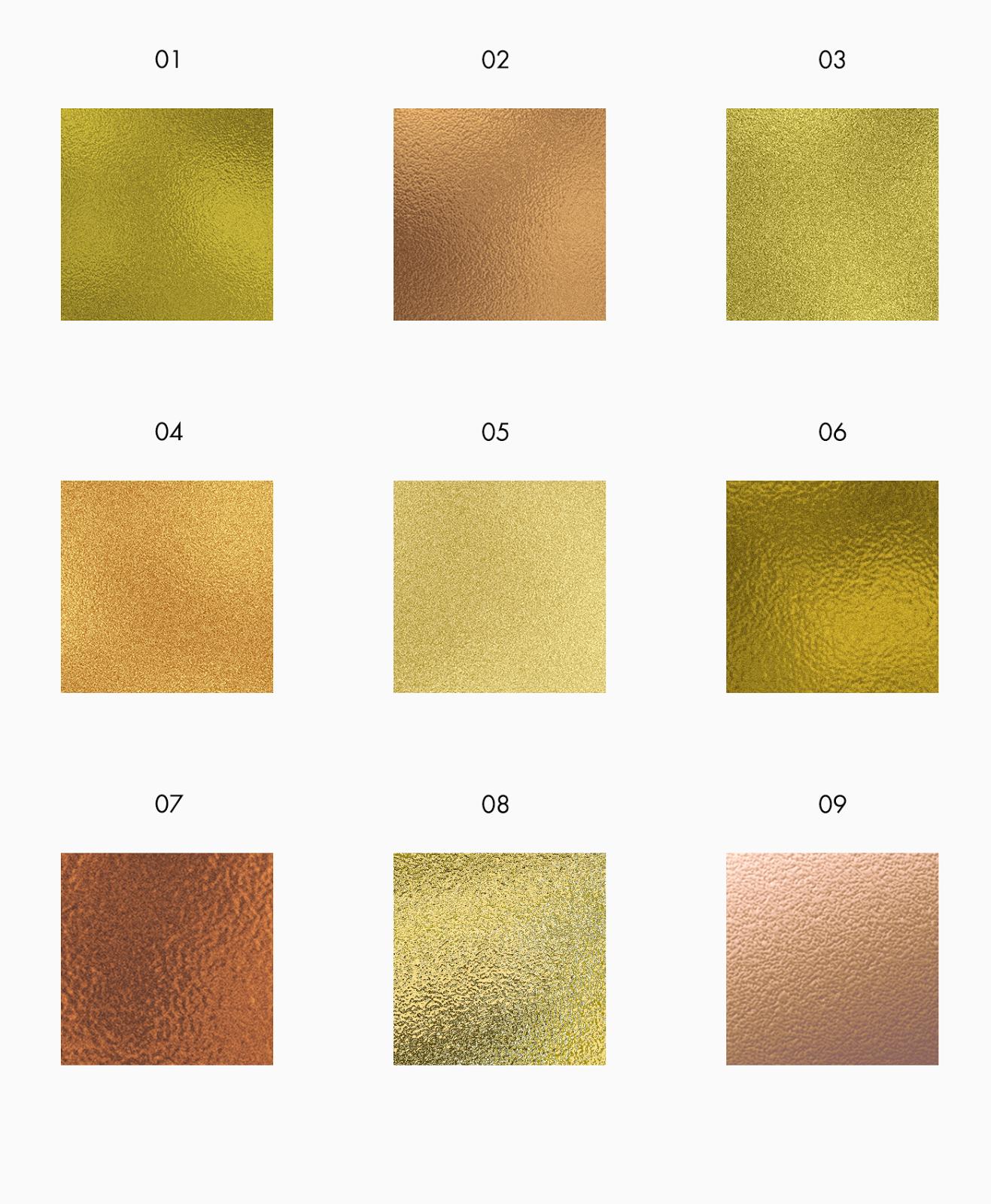 Best 25 Gold Graph Ideas On Pinterest Graphic Design
