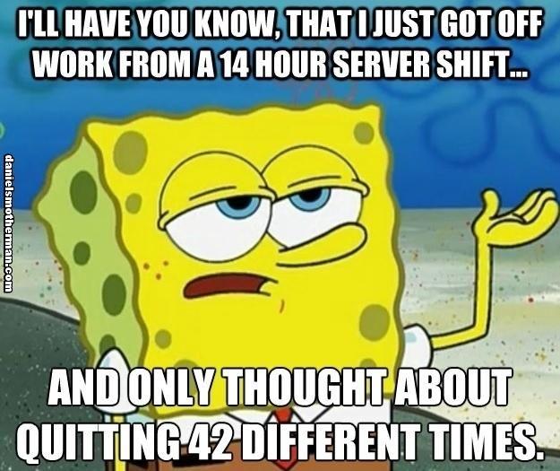 Funny Advertising Cna Nursing Spongebob Memes Funny Funny Memes