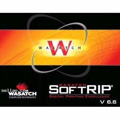 wasatch softrip 6.6