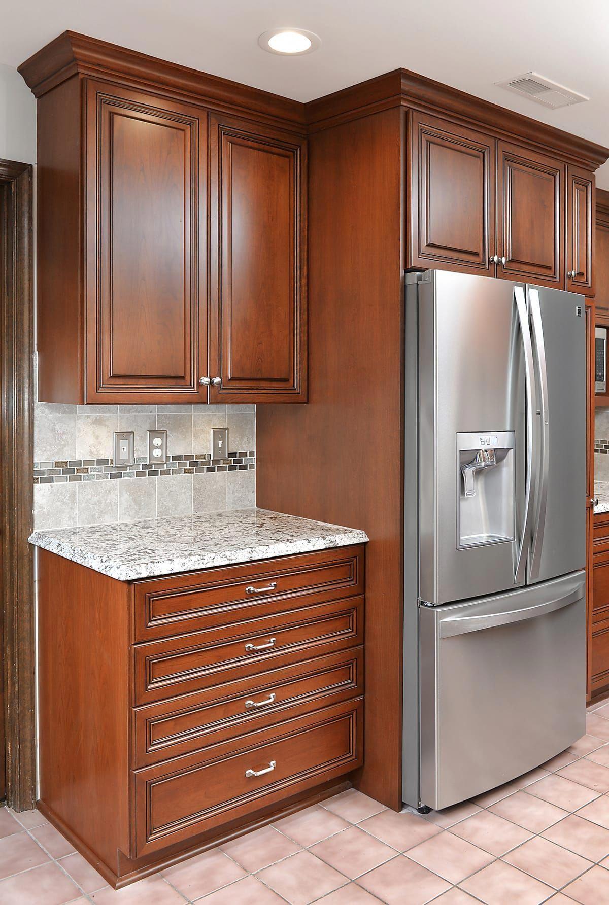 Cocina Test1 Kitchen Cupboard Designs Traditional Kitchen Design Kitchen Furniture Design