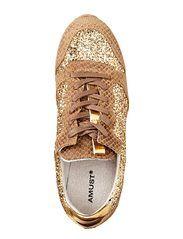 Rina Sneaker