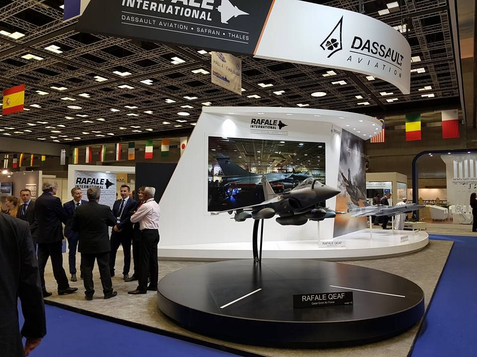 Exhibition Stand Builders In Uae : Global branding is leading exhibition stand builders dubai in uae