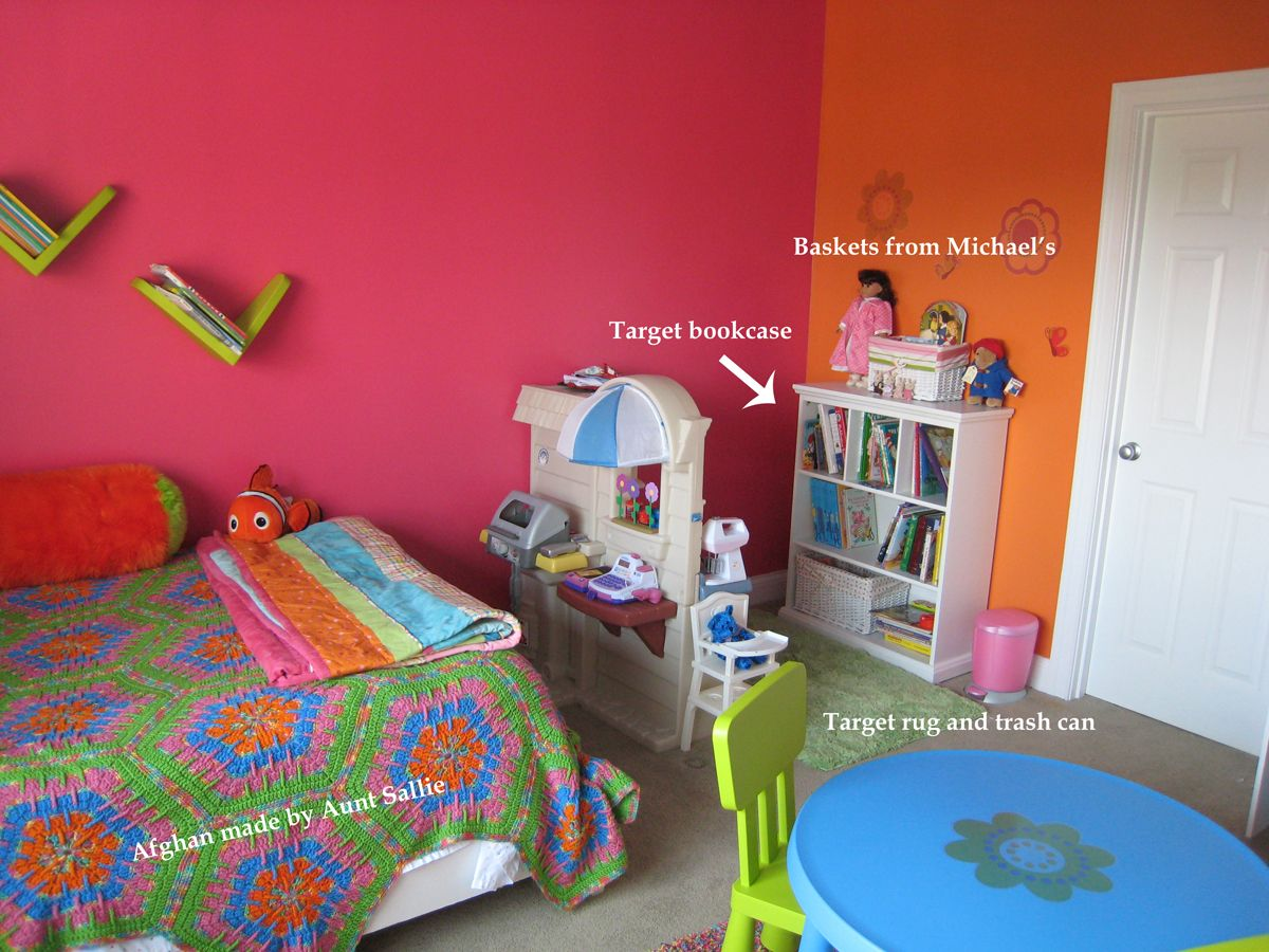 17 Best images about Toddler Room on Pinterest   Toddler bedroom ideas   Toddlers and Montessori toddler bedroom. 17 Best images about Toddler Room on Pinterest   Toddler bedroom