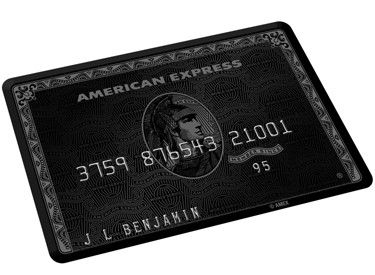 Choosing the best American Express card for you  Amex card, Best