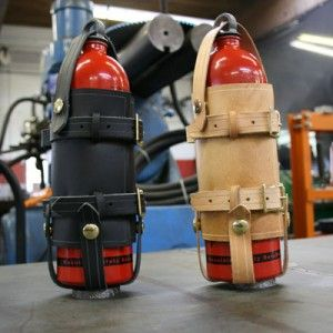 fuel sling