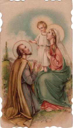 Category: Liturgical Year Bulletin Board - Sanctus Simplicitus