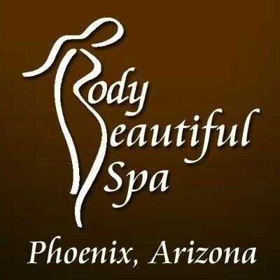 Body Beautiful Day and Med Spa 4449 N 24th Street Phx, AZ 85016  602-522-9222