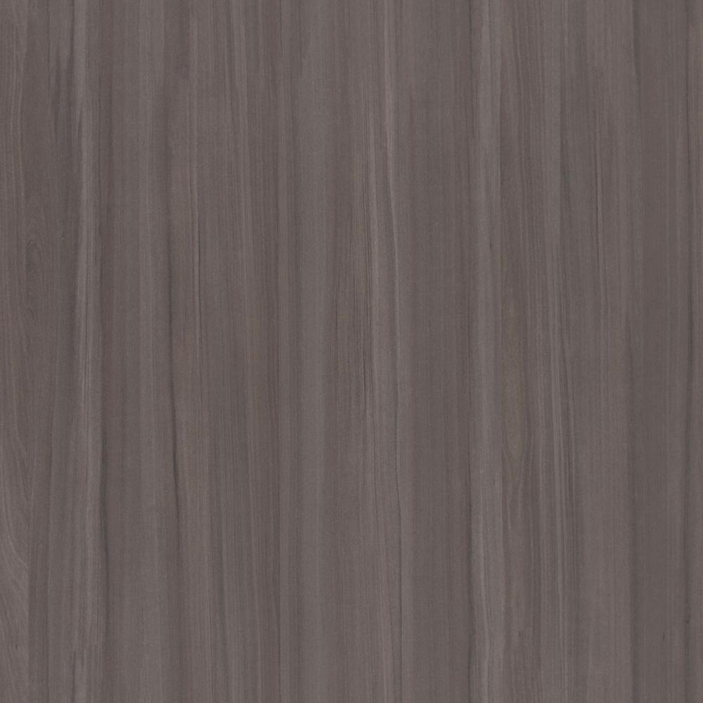 Formica Infiniti 4 Ft X 8 Ft Laminate Sheet In Smokey Brown Pear With Absolutematte Finish 05488a7an408200 Formica Laminate Laminate Countertops Formica Countertops