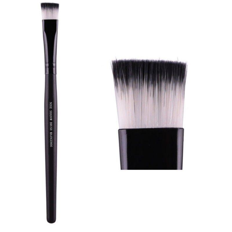 HUAMIANLI New Brand Shimmer Shine 3D Highlighter Foundation Stick Pen Naked Shimmer Contour