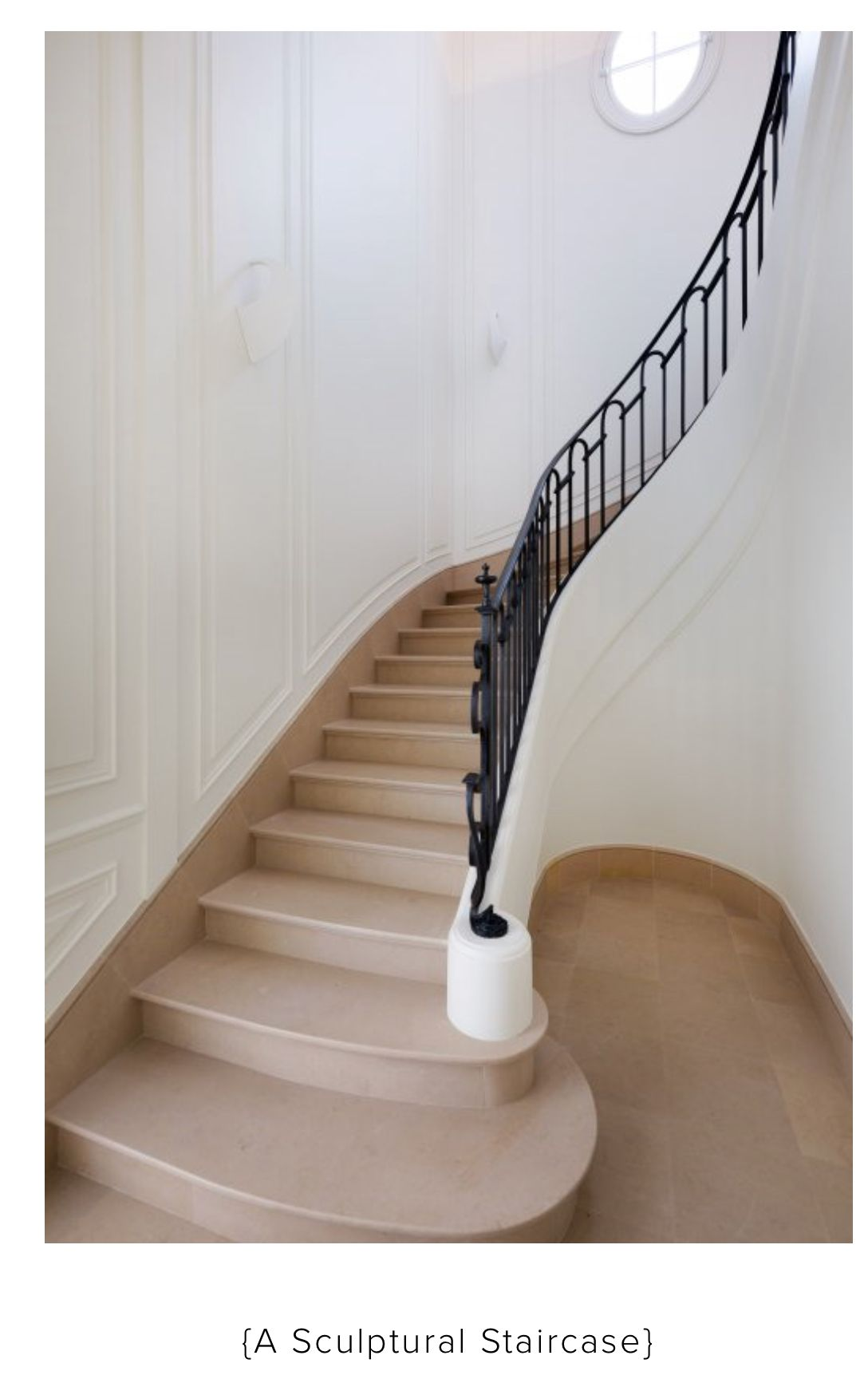 Pin by Andrea Martone on Ideas for the House Parisian