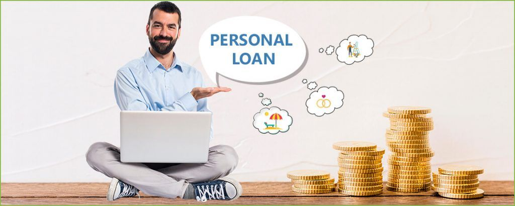 Apply Tata Capital Personal Loan 11 49 In 2020 Personal Loans Personal Loans Online Loan