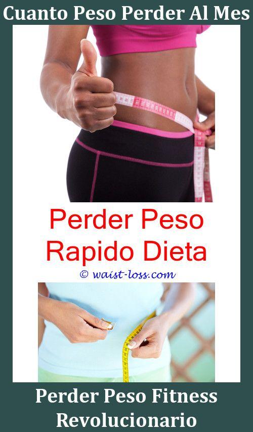 Eliminar grasa del cuerpo rapido photo 6