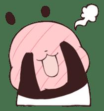 Love Love Yururinpanda By Mya Panda Art Cute Drawings Cute Panda Wallpaper
