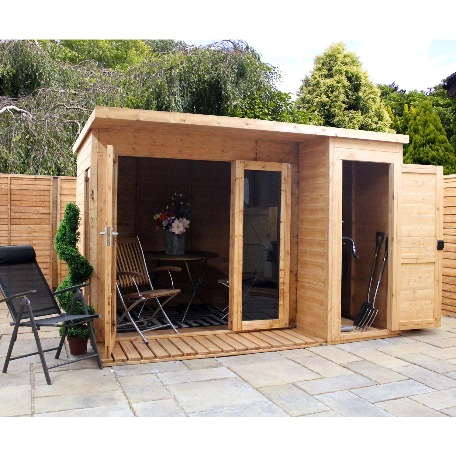 wooden ideas cabinet garden design needs size wood shed designsideas storage download small also for all splendiferous considerable gorgeous and gardening gh large office sheds your designs outdoor
