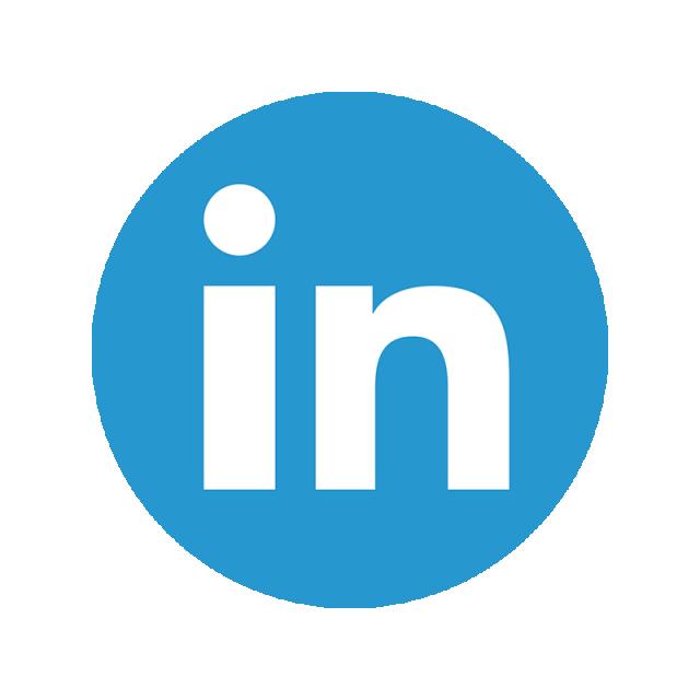 Image Result For Linkedin Logo Round Digital Marketing Digital Marketing Services Digital Marketing Agency